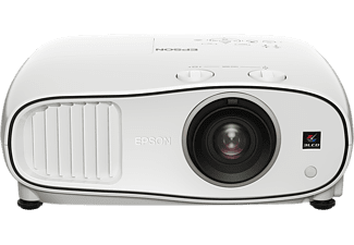 EPSON Projecteur WiHD EH-TW6700W (V11H829040)
