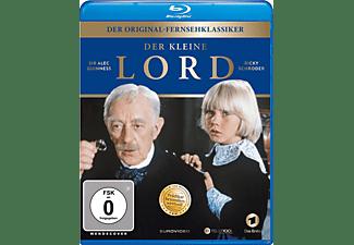 Der kleine Lord - Das Original Blu-ray