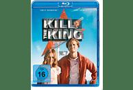 Kill The King  [Blu-ray]