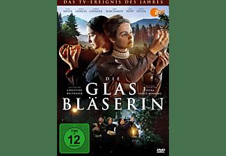 Die Glasbläserin DVD