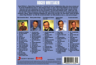 Roger Whittaker - Original Album Classics,Vol.2 [CD]