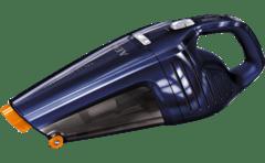 MediaMarkt-AEG HX6-27BM-aanbieding