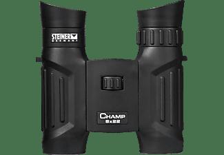 STEINER Champ 8x, 22 mm, Fernglas