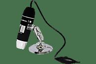 REFLECTA 66142 USB 200 25-200x, Mikroskop
