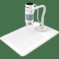 REFLECTA 66144 Flex, Mikroskop