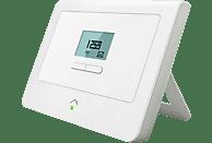 INNOGY Paket Sicherheit Starter-Kit