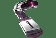 BABYLISS ST395E iPro 230 Steam Glätteisen ( ,Temperaturstufen: 5 Einstellstufen)