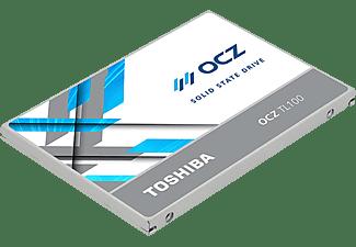 "Disco duro SSD 240GB - OCZ Trion 150, 550 MB/s, 2,5"", 90.000 IOPS"