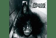The Soggy - Soggy (Vinyl) [Vinyl]