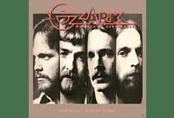 Ozark Mountain Daredevils - Ozark Mountain Daredevils [CD]