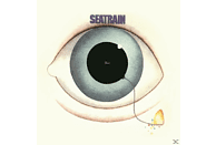 Seatrain - Watch [CD]