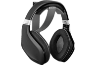 OEHLBACH Alu Style W1 Kopfhörerhalter