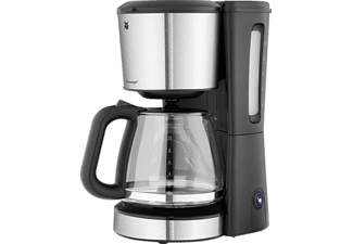 WMF 04.1225.0011 Bueno Kaffeemaschine Cromargan® matt