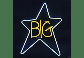 Big Star - NO 1 RECORD  - (Vinyl)