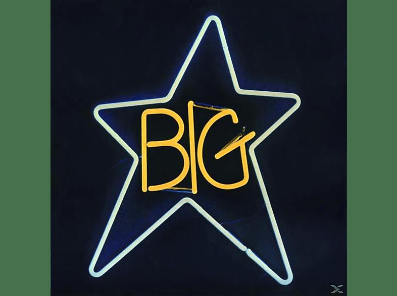 Big Star - NO 1 RECORD [Vinyl]
