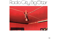 Big Star - RADIO CITY (VINYL) [Vinyl]