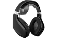 OEHLBACH Alu Style T1 Kopfhörerhalter