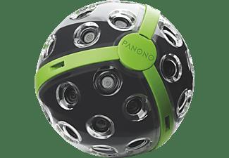 PANONO Pano Set  360° Kamera, WLAN