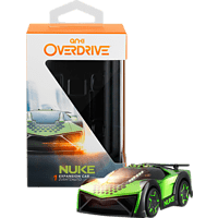 ANKI OVERDRIVE Nuke Robotic Supercar
