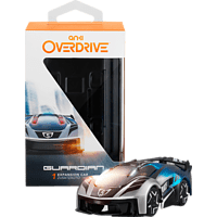 ANKI OVERDRIVE Guardian Robotic Supercar, Grau/Blau