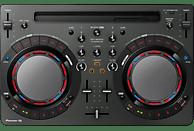 PIONEER DDJ-WEGO4-K DJ-Controller Schwarz