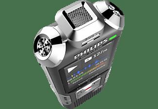 pixelboxx-mss-72239183