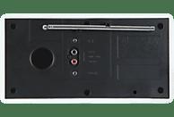 TECHNISAT DIGITRADIO 300 C, Digitalradio