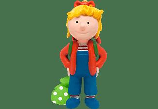 Tonie-Hörfigur: Conni - Conni kommt in den Kindergarten / Conni macht das Seepferdchen