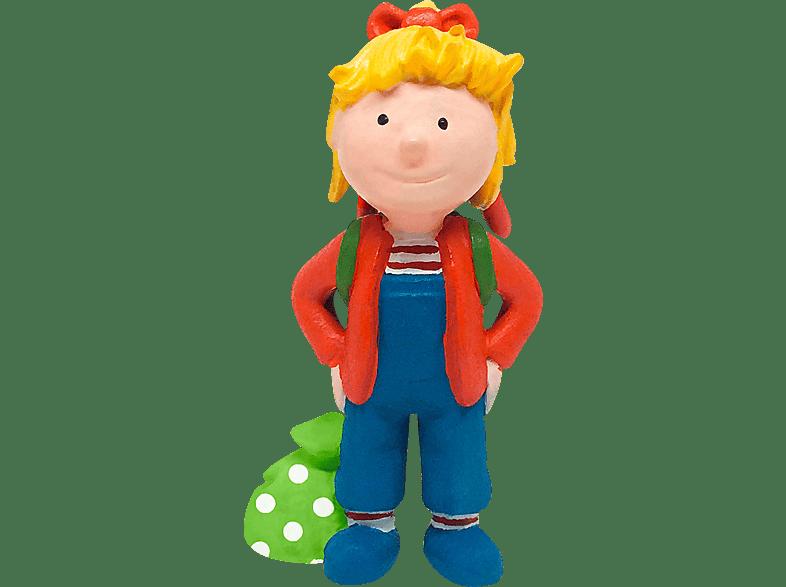 Tonie-Hörfigur: Conni - kommt in den Kindergarten / macht das Seepferdchen