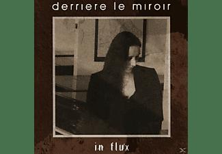 Derriere Le Miroir - In Flux  - (CD)