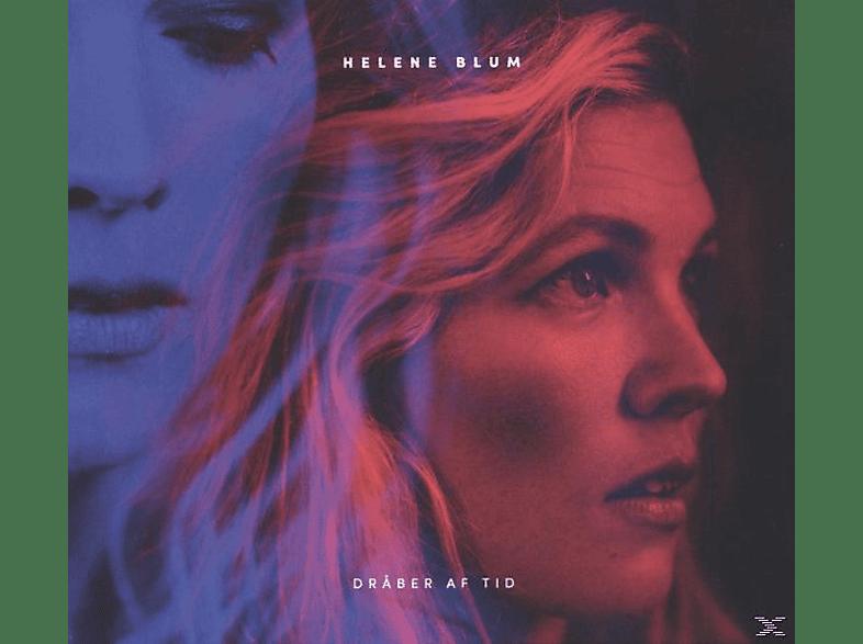 Helene Blum - Draber af tid-Droplets Of Time [CD]