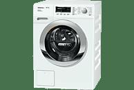 MIELE WTF 130 WPM Waschtrockner (7 kg/4 kg, 1600 U/Min., A)
