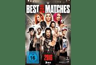 Best PPV Matches 2016 [DVD]