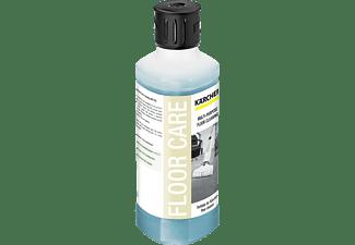 KÄRCHER 6.295-944.0 Bodenreiniger Universal, Reinigungsmittel