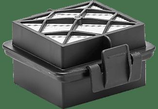KÄRCHER HEPA-Hygienefilter (2.863-240.0)
