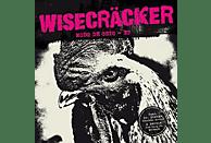 Wisecracker - Modo De Odio Ep (12inch) [Vinyl]