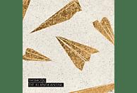 Yasmo & Die Klangkantine - Yasmo & Die Klangkantine (LP+MP3) [Vinyl]