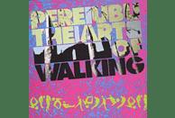Pere Ubu - The Art Of Walking [LP + Download]