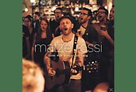 Matze Rossi - Komm Wir Singen So Lang [Vinyl]