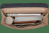 MOSHI Helios Notebookhülle