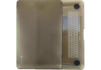 pixelboxx-mss-72250841