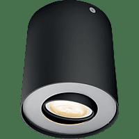 PHILIPS 5633030P8 Hue LED Spot Kaltweiß, Warmweiß