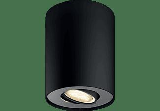 pixelboxx-mss-72251802