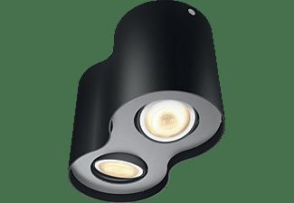 PHILIPS 5633230P7 Hue LED Spot Kaltweiß, Warmweiß