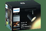 PHILIPS 5309030P8 Hue LED Spot, Schwarz
