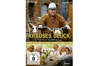 Krauses Glück [DVD]