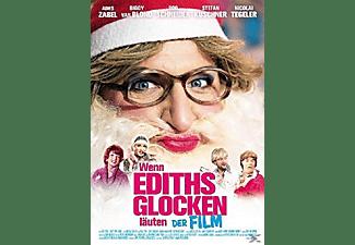 Wenn Ediths Glocken läuten - der Film DVD