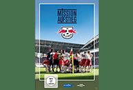 RB Leipzig - Mission Aufstieg [DVD]