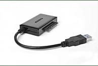 SITECOM CN-332 USB 3.0 auf SATA Adapter