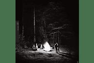The Men - Campfire Songs EP [Vinyl]